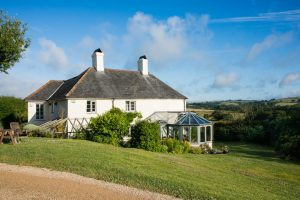 sandwell-farmhouse-detox-9256
