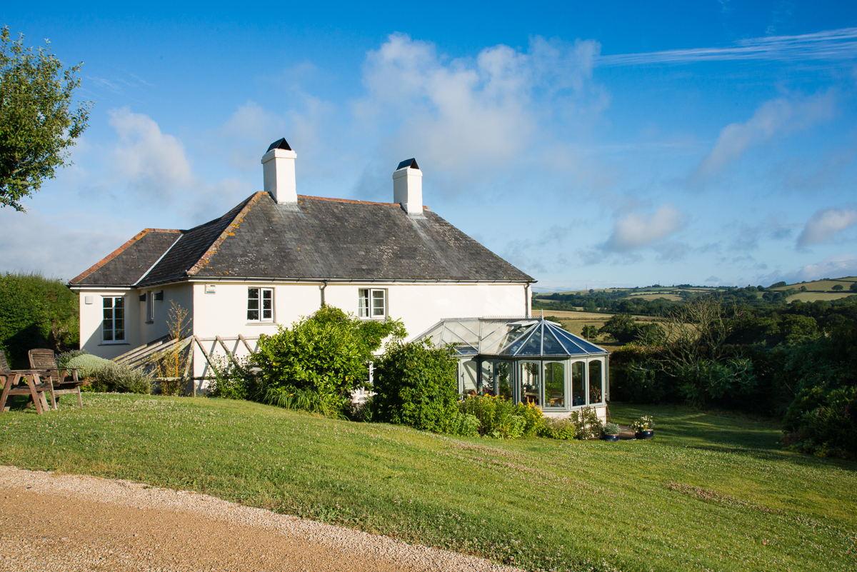 sandwell-farmhouse-detox-9256